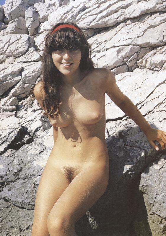 Free nudist picture archive