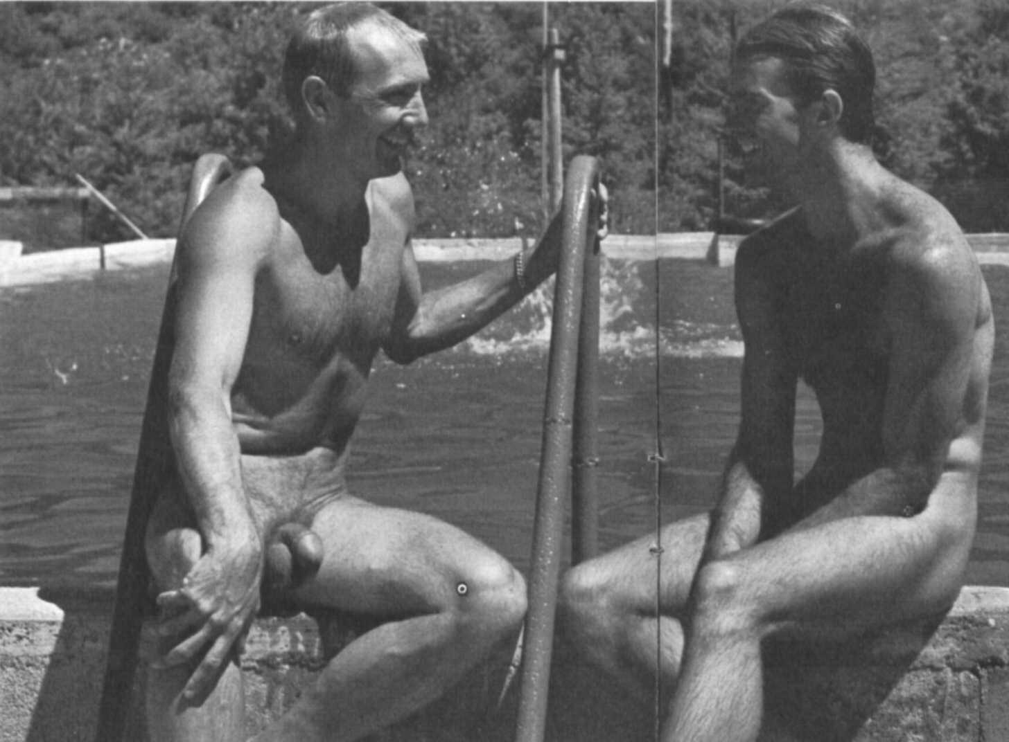Семейные нудисты россии фото 20 фотография