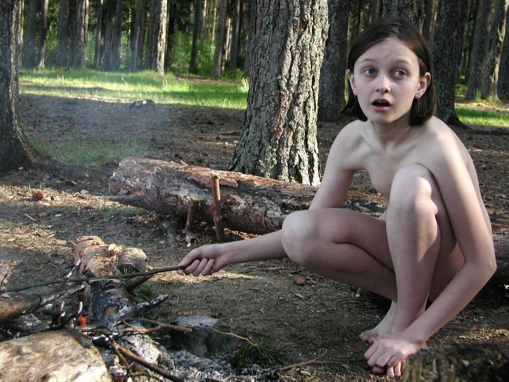 alt binaries pictures erotica teen jpg 422x640