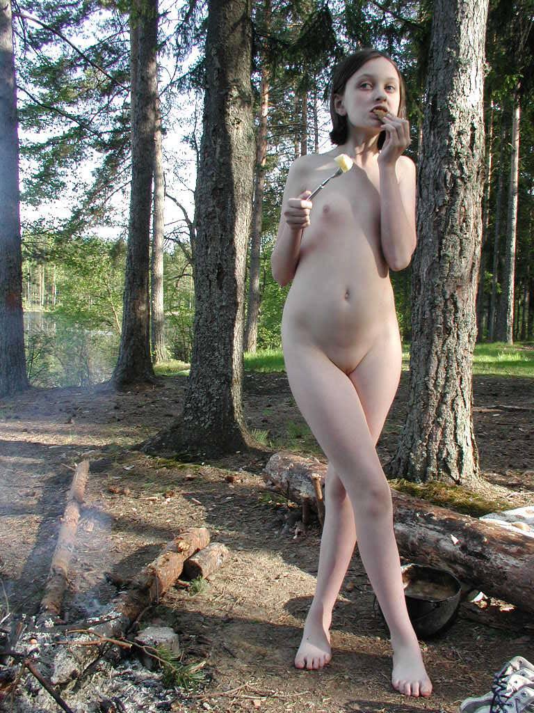 Nudist etaphro  Nudist etaphro  pictures videos online