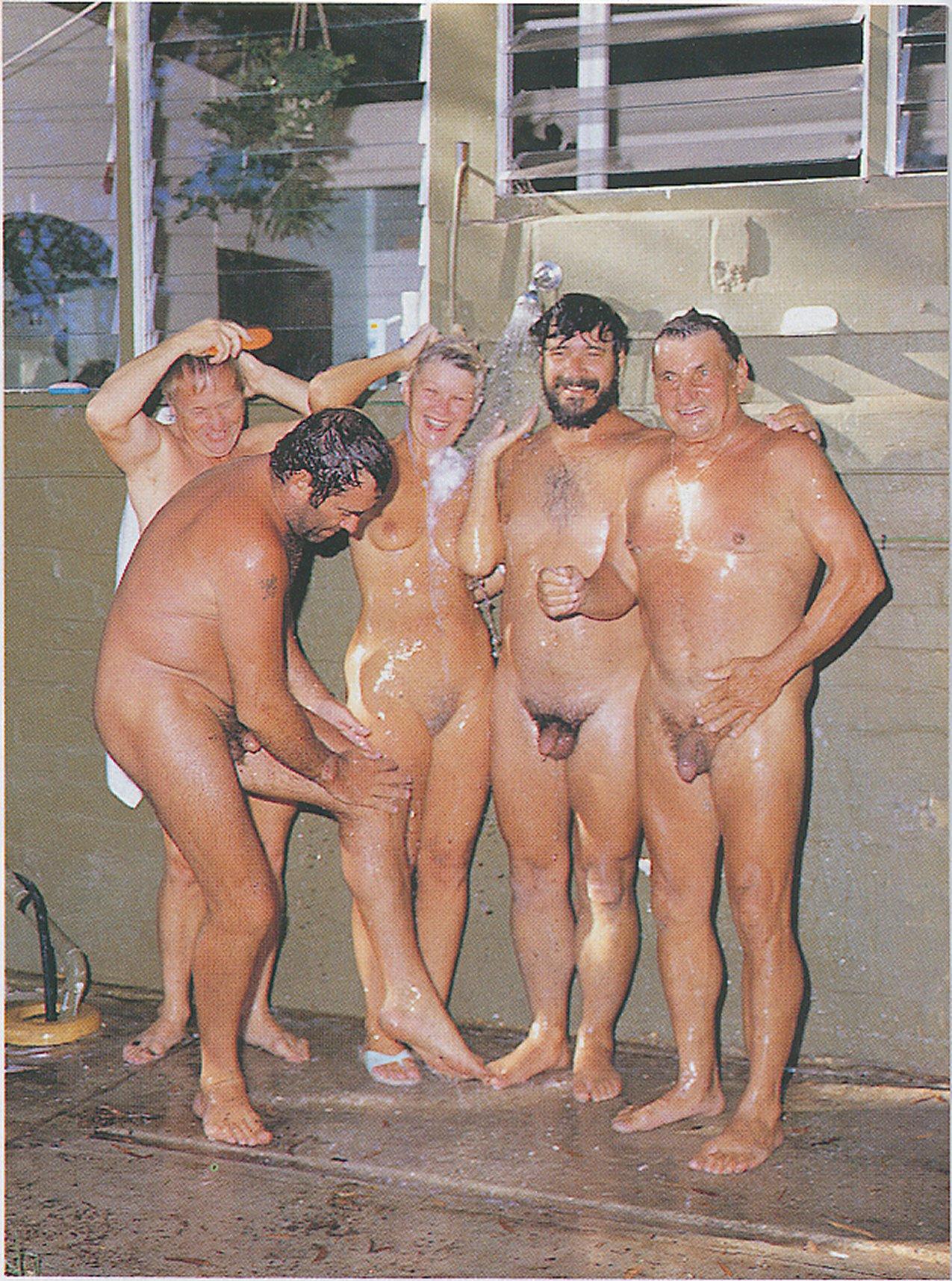 Секс порно австралия 7 фотография