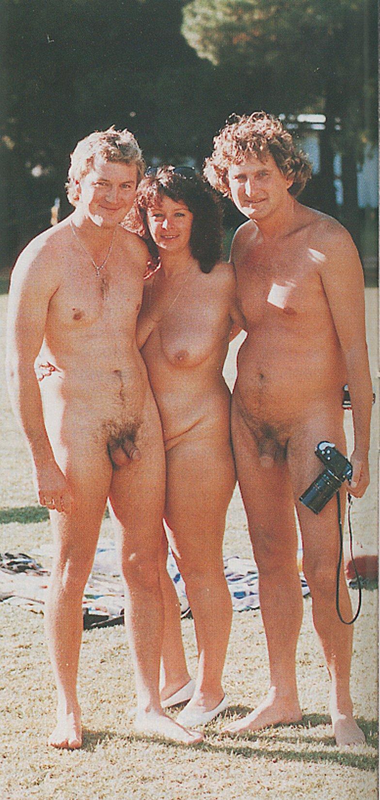 nudistfun.com
