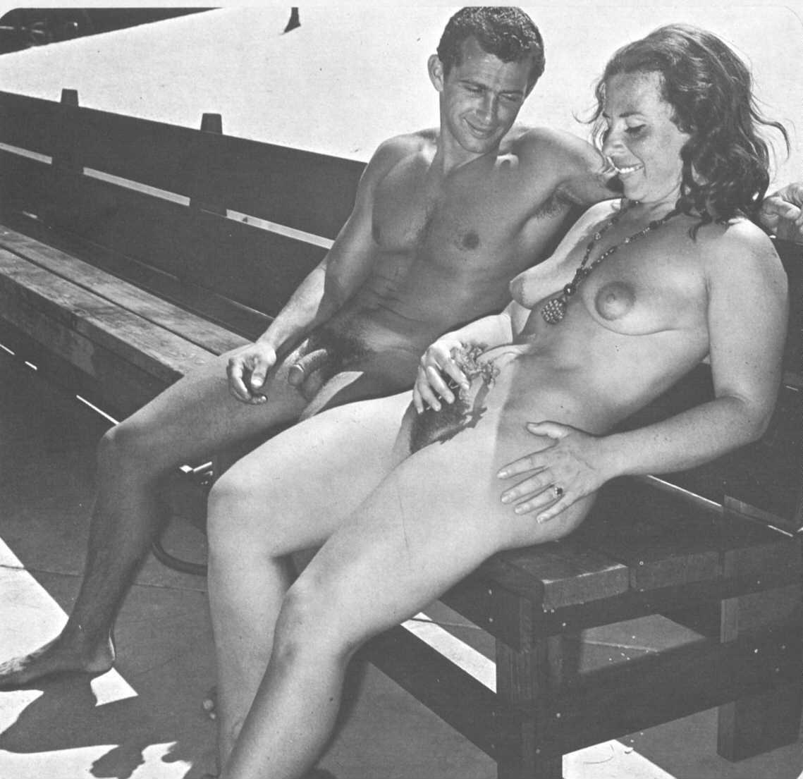 сех фото жена и шлюха