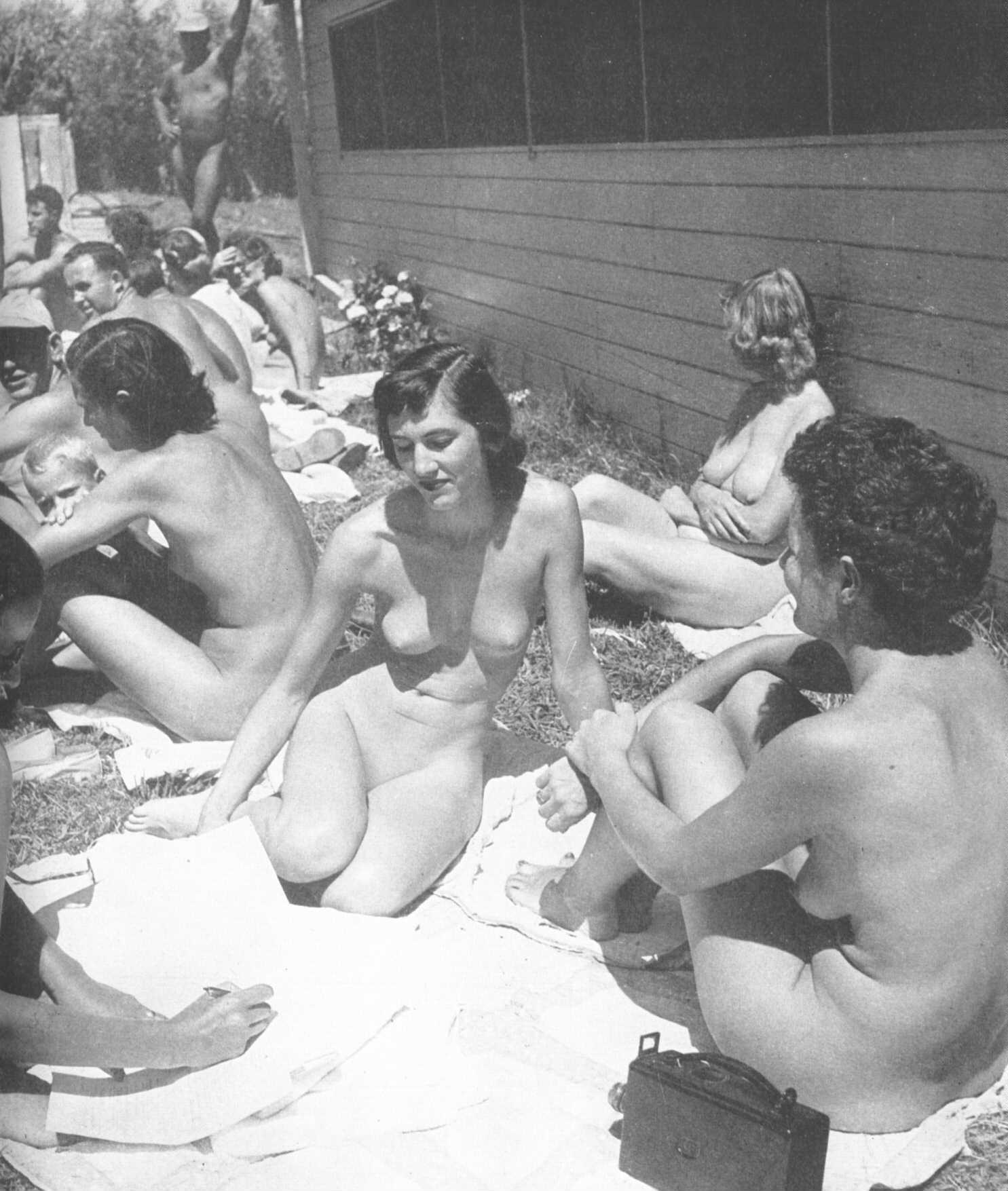 19 nudistfun.com  19 nudistfun.com 19 nudistfun.com 19 nudistfun.com ms27-21.