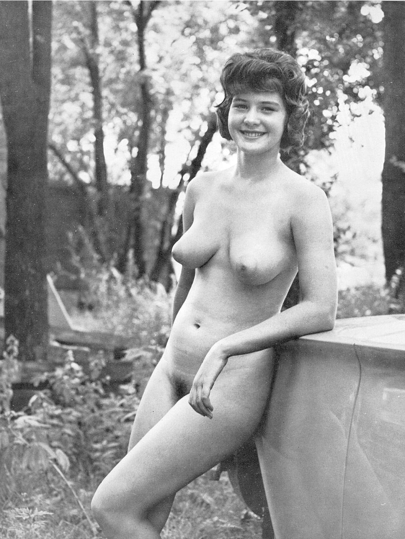 Helios nudist magazine pictures